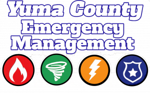 Yuma County Emergency Management
